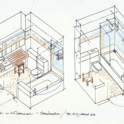 1.łazienka (1)